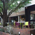 渋谷区のカフェ店舗物件のご紹介