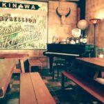 渋谷区のカフェテナントの査定事例をご紹介