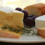 評価高まる国産チーズ、健康志向により人気上昇中