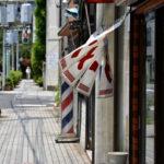 渋谷区でラーメン開業事例をご紹介